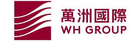 WH集团有限公司